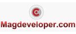 Mage Developer