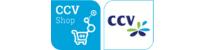 CCV Shop