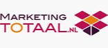 Marketing Totaal