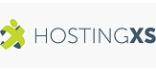 HostingXS
