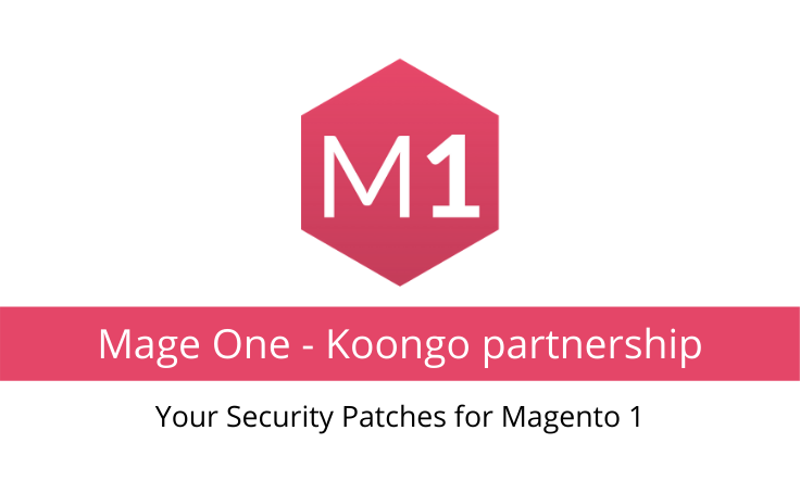 Mage-One-Koongo-partnership